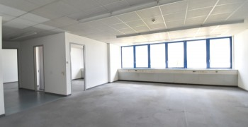 Loft Büro