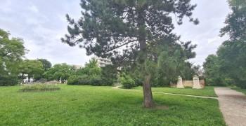 Strauß-Lanner-Park